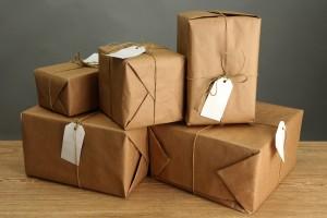 143558-02012015-1420194720-1942508675-parcel (1)
