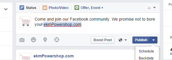 Facebookschedulepost1
