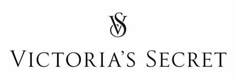 victoria-secret-logo-font