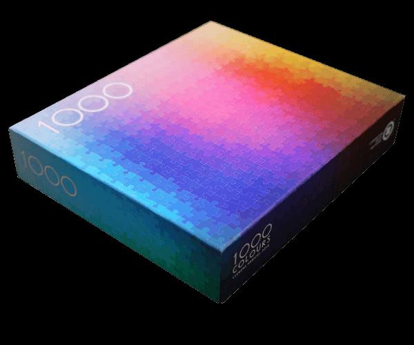 1000-colour-puzzle