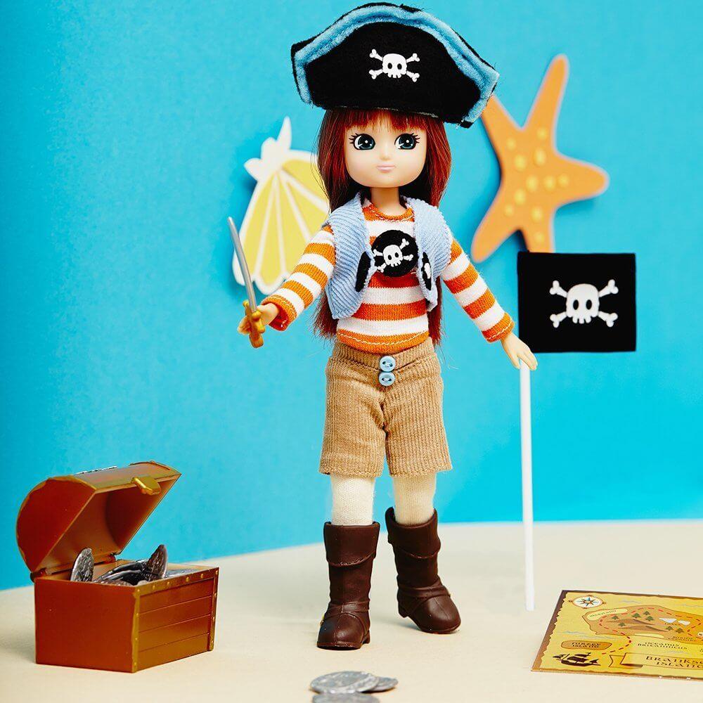 lottie-pirate-doll