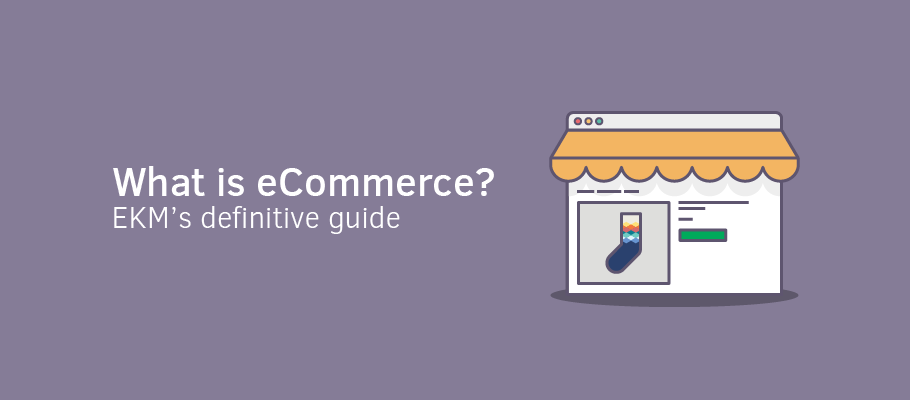what-is-ecommerce-banner