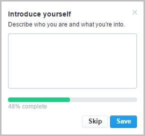 introduce-yourself
