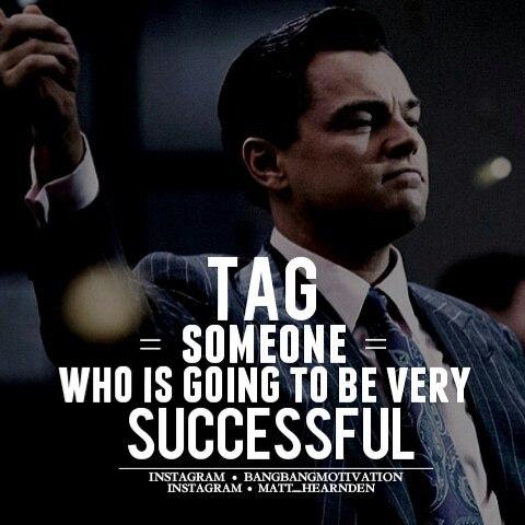 tag-a-successful-friend