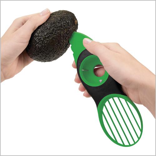 avocado knife