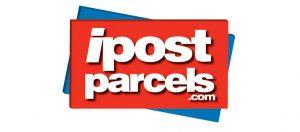 ipost-parcels-logo