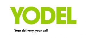 Yodel-Logo