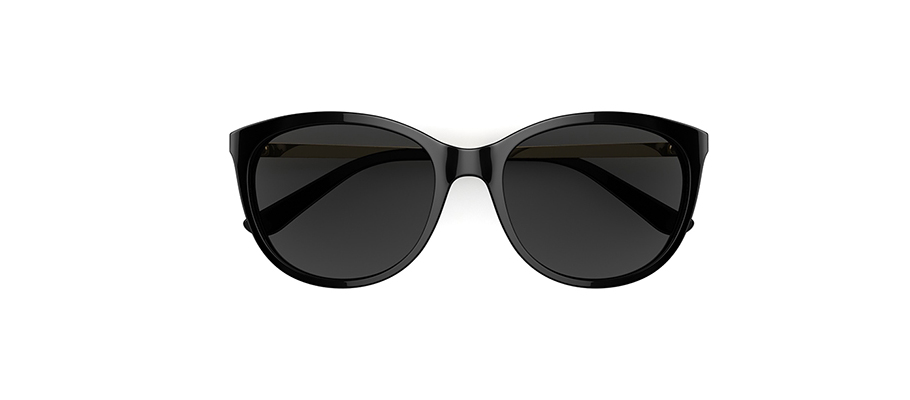 product photo - sunglasses