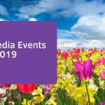 Automating Your Social Media April 2019
