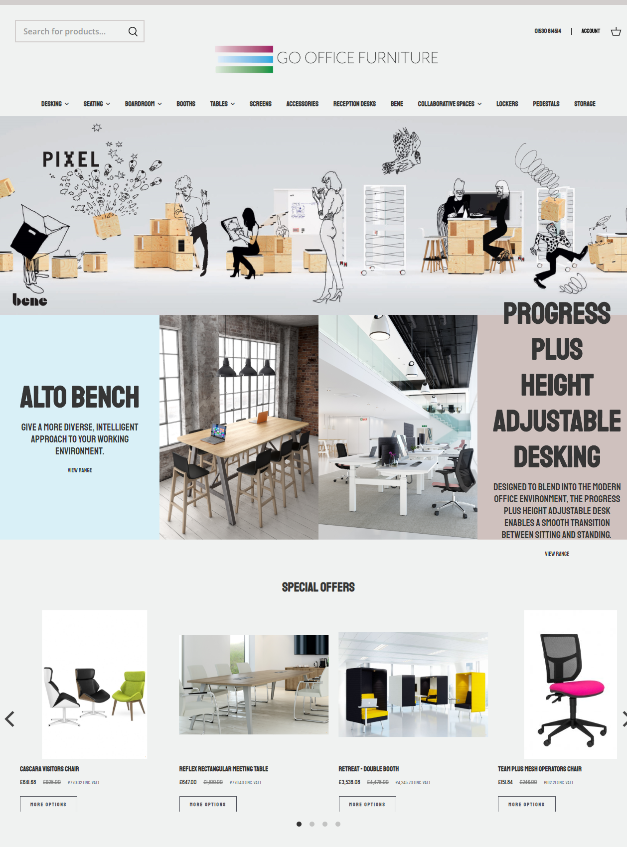 best ecommerce theme - design