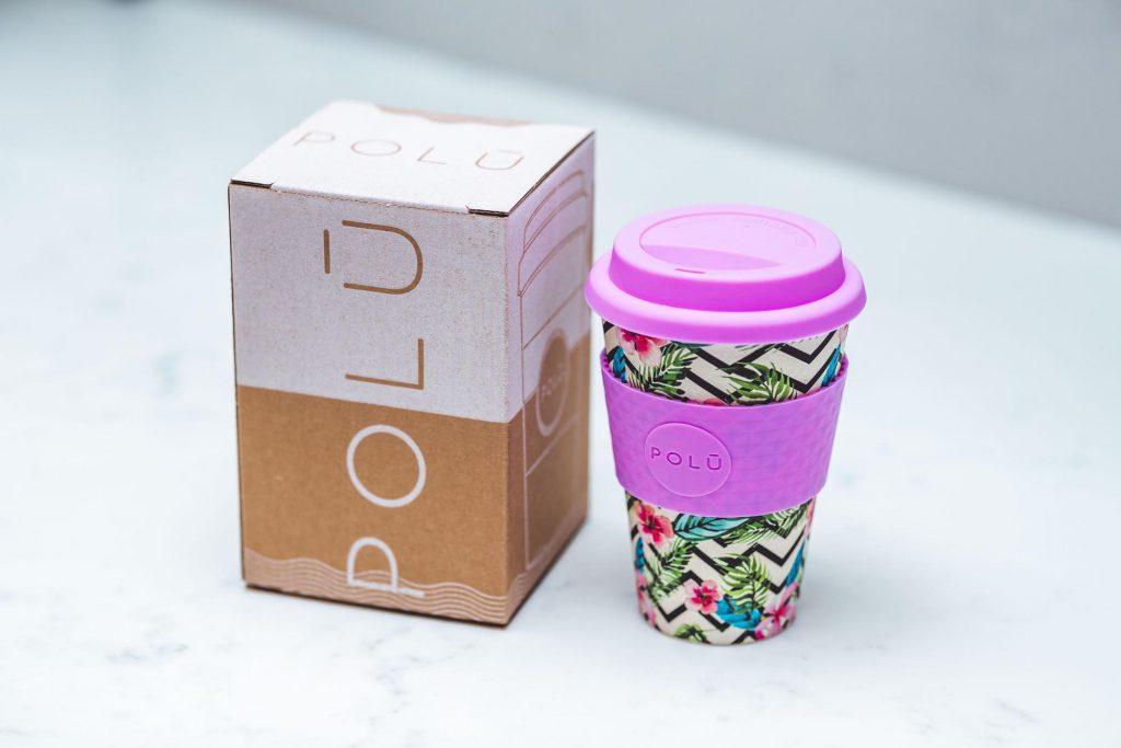 Polu packaging