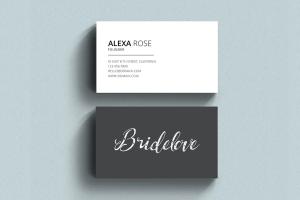 minimal-business-card-design