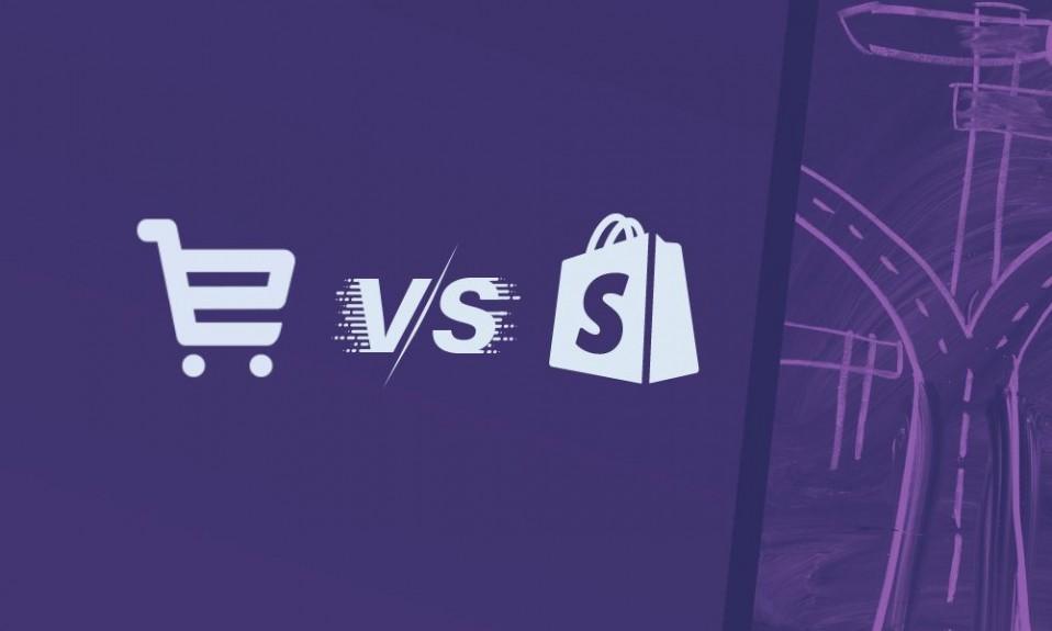 EKM-vs-Shopify-Summary-header