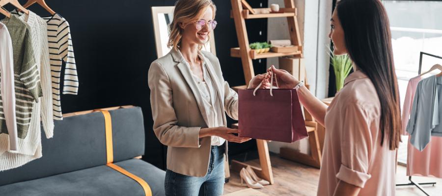 customer-loyalty-programme