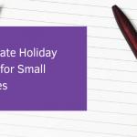 holiday_checklist_header