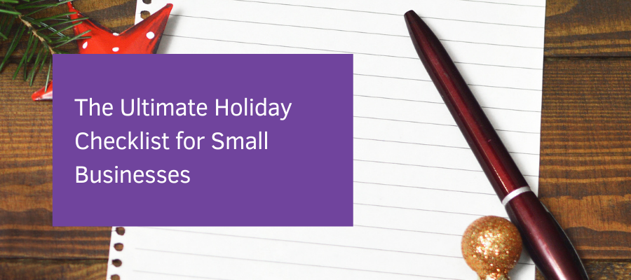 holiday_checklist_header