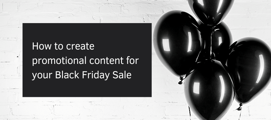 black-friday-promotional-content