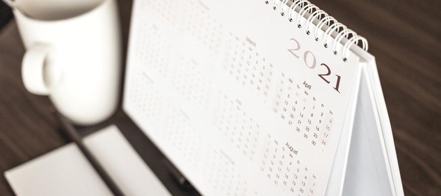 5 ecommerce trends 2021 - min