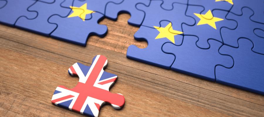 Brexit_Checklist_Header