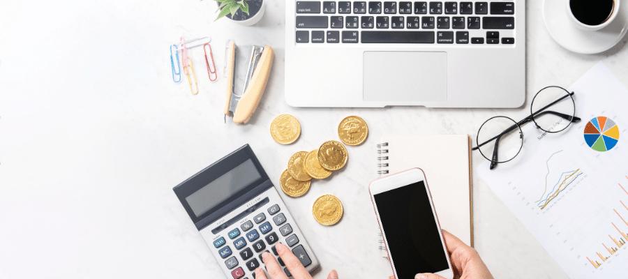 review online payment gateways - min
