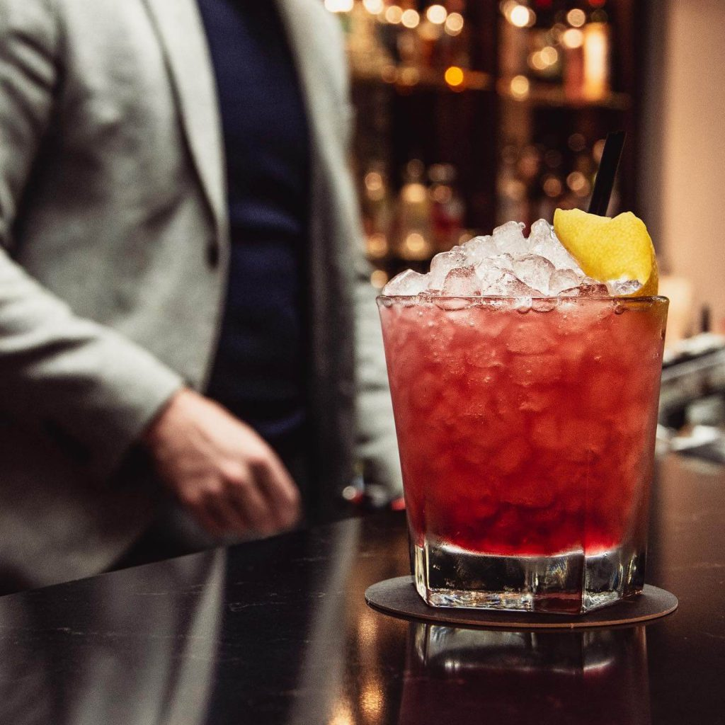 cocktail_making