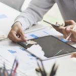 ecommerce-business-ideas