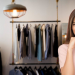 woman_shop_owner