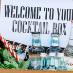 cocktail_connoisseurs_header