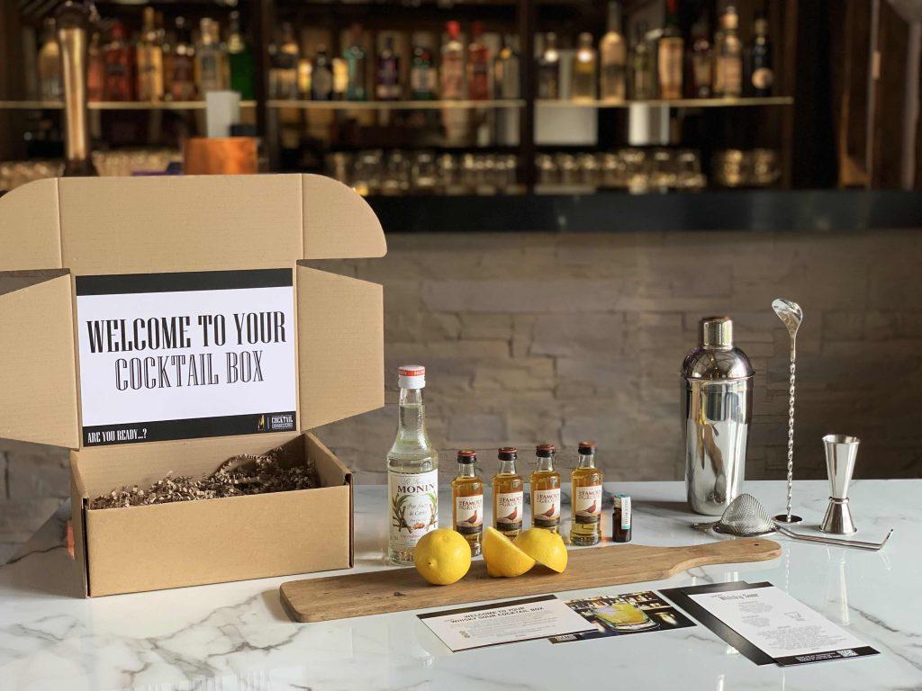 cocktail_kit