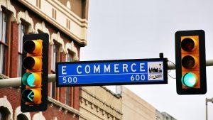 ecommerce_sign