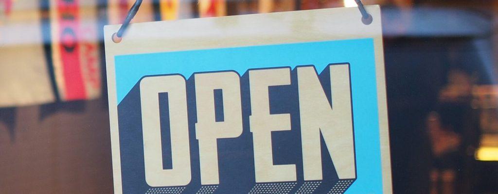 open-brick-and-mortar-shop
