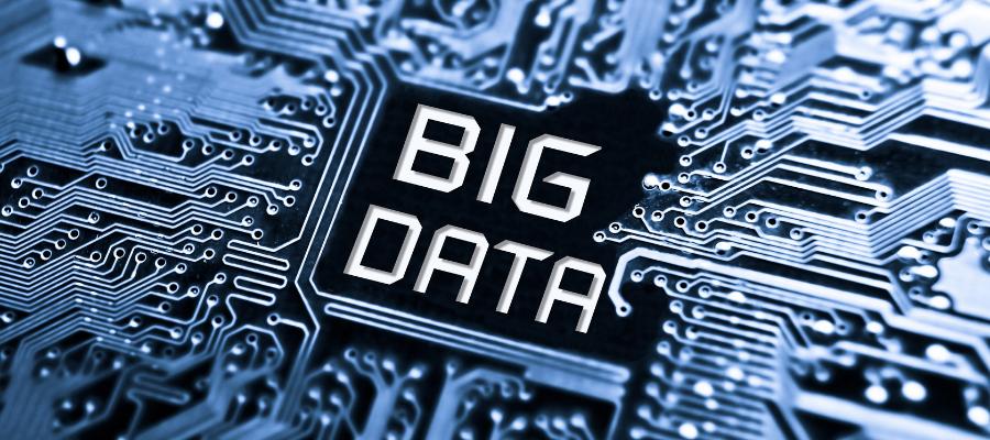 big data blog header