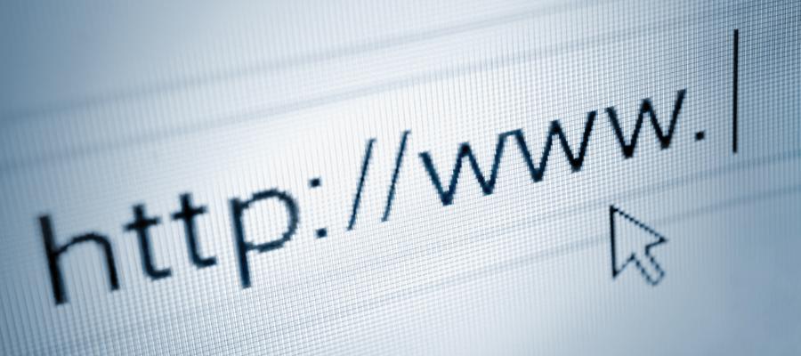 domain_availability