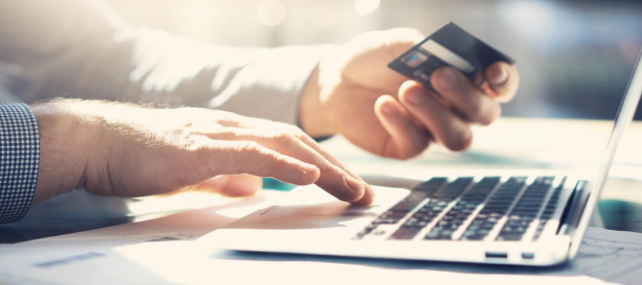 payment_gateways_building-ecommerce-website-from-scratch