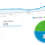 Google-Analytics-Ecommerce-Guide