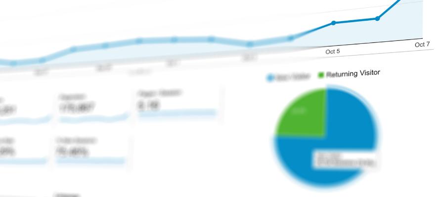 Google-Analytics-Ecommerce-Guide
