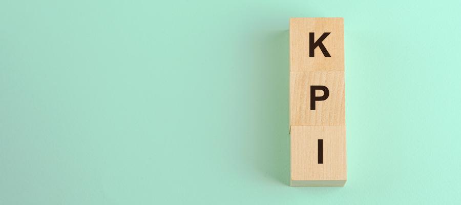 KPI_Header