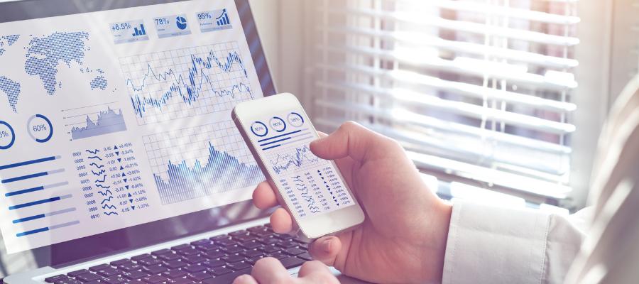 KPI-Analytics