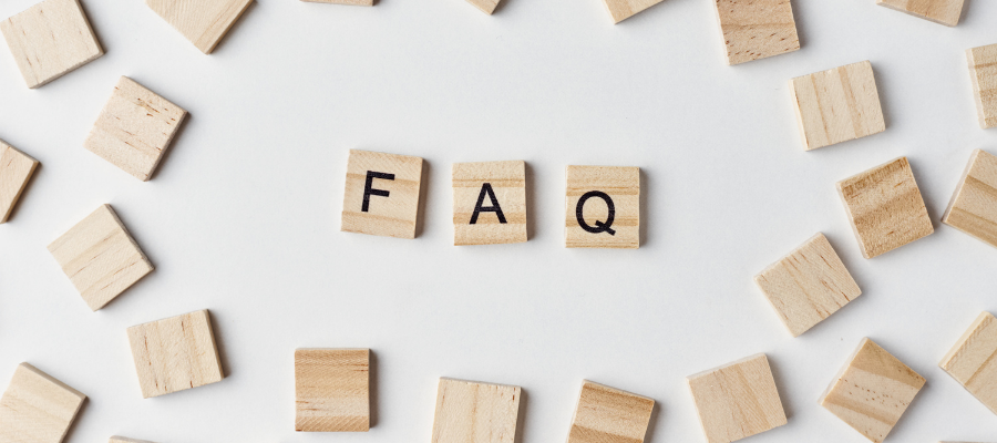 terms-and-conditions-faqs