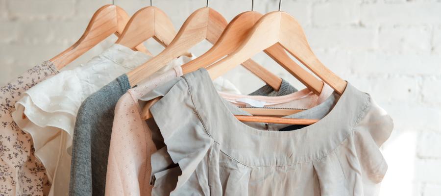 ecommerce-business-ideas-clothing