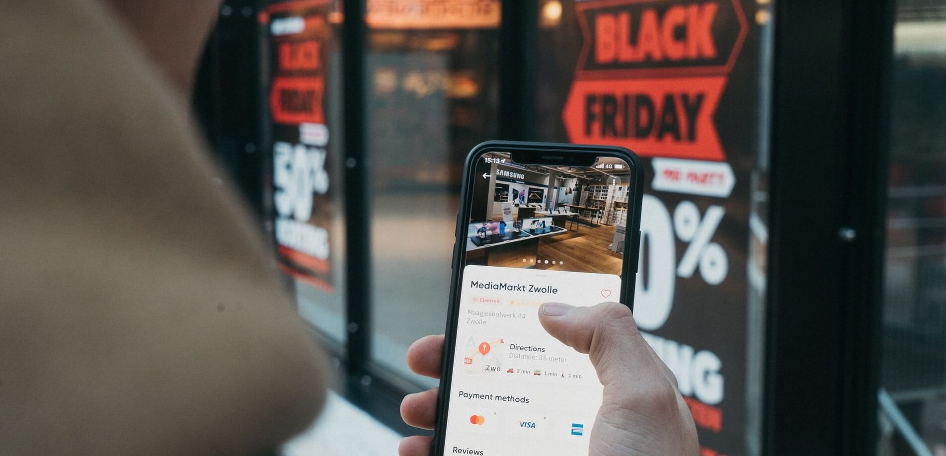ecommerce-cost-black-friday