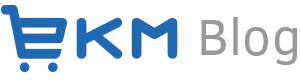 EKM Blog