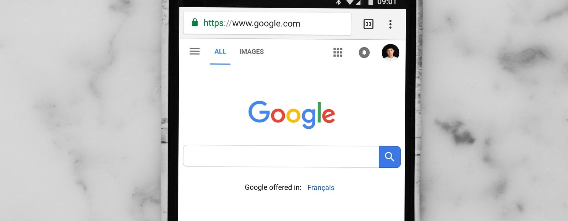 google-search-engine-mobile