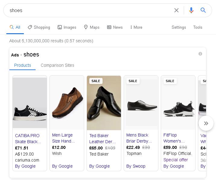 Google_Shopping_Example_Image