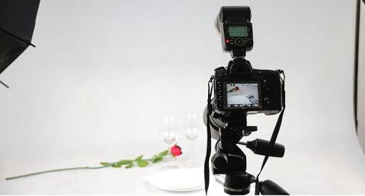 studio-photography-example