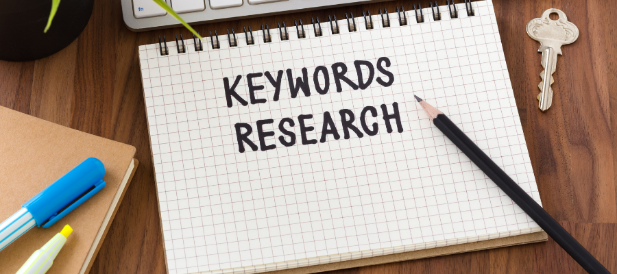keyword-research-planning-tools