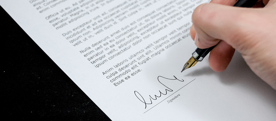 Legal stuff - setting up an online business