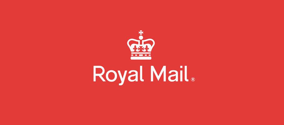 Royal-Mail-Logo