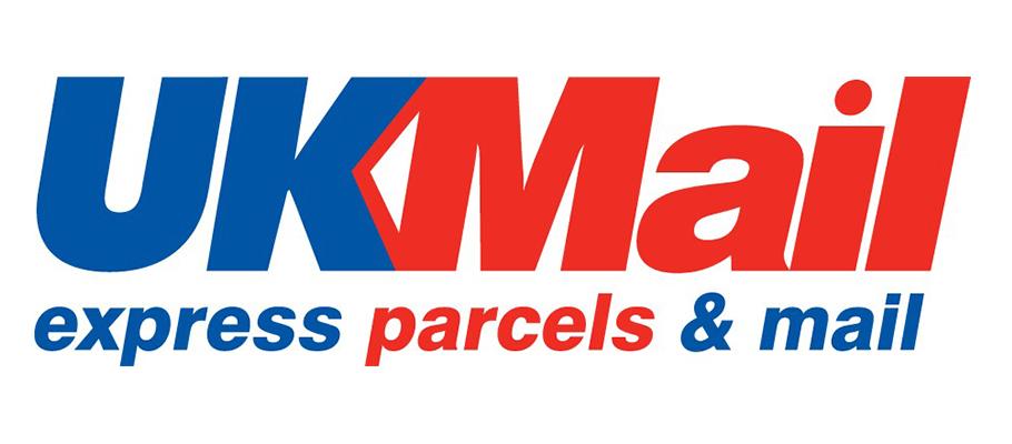 UKMail-Logo