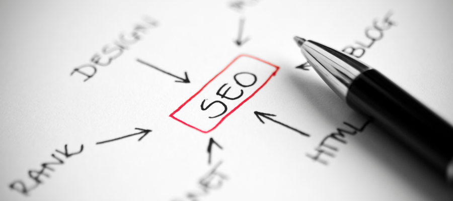 ecommerce-seo-complete-guide
